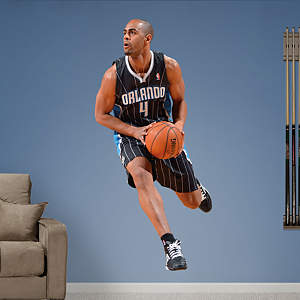 Arron Afflalo Fathead Wall Decal